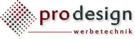 logo-prodesign-56e6fc9a240e5-270.jpg