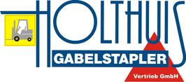 Holthuis Gabelstapler.JPG
