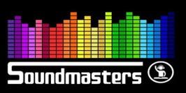 soundmaster-logo-56a241c2593a2-270.jpg