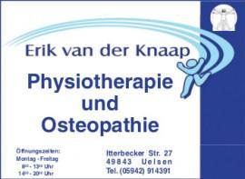 van-der-knaap-54f0966417e9a-270.jpg