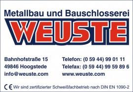 weuste-5550da2ce2ef9-270.jpg