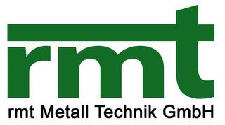 rmt Logo freistehend_2018.jpg