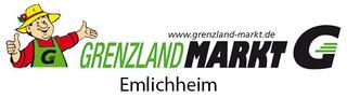 Grenzland Markt Emlichheim.png