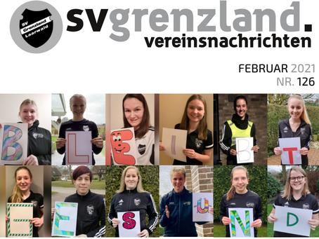 Vereinsnachrichten 2021-02