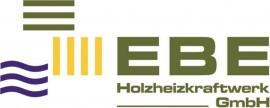 logo-ebe-56cad8740729b-270.jpg