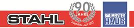 stahl-logo-56a2402cbab17.png
