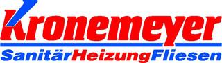 kronemeyer_logo_neu.jpg