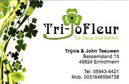 tri-fleur-logo-5190e1ba5fff2.jpg