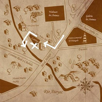 mapa_lattice.jpeg
