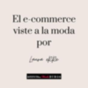 eCommerce_promo.jpeg
