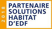 logo-partenaire-solutions-habitat-edf-20