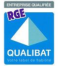 Logo-Qualibat2.jpg
