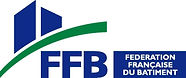 logo-FFB.jpg