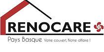 Logo Renocare