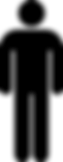 free-vector-aiga-symbol-signs-clip-art_1