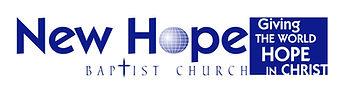 Logo for CD.jpg