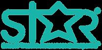 Teal-Logo.png