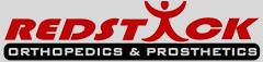 redstic-orthopedic-and-prosthetics.png