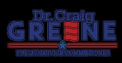 39f092cb-craiggreene-logo-final_06t03h06