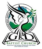GKD Church Logo.png