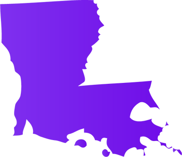 louisiana-clipart-transparent-7.png