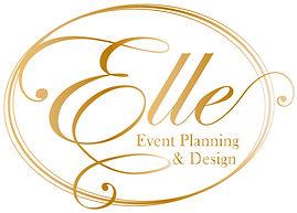 Elle_Logo_Design_Final-01.JPG