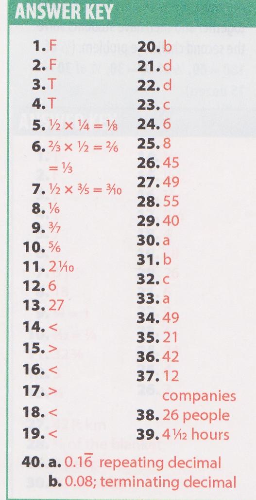 5th Math pgs. 262-263.JPG