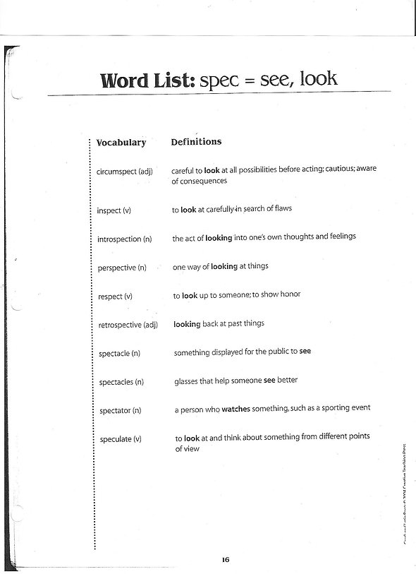 word list spec 001.jpg