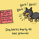 grammar1.jpg