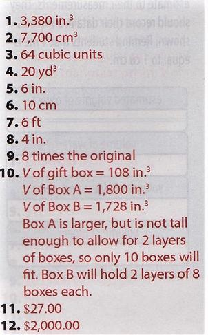 6th Math p. 251.JPG