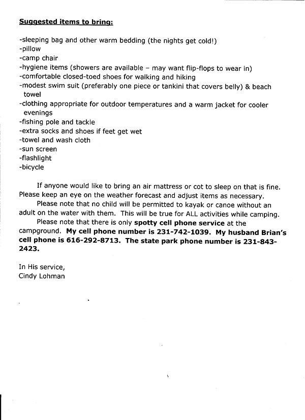 end-of-year field trip page 2 2019 001.j