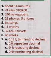 5th Math Answers p. 261.JPG