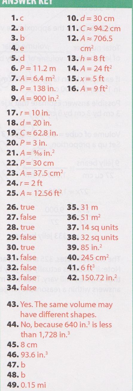 6th Math pgs. 260-261.JPG
