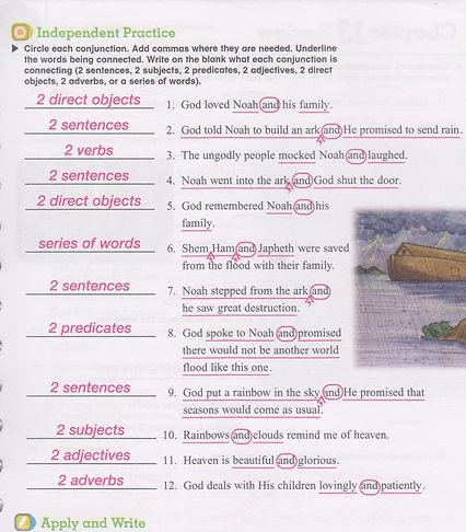 5th Grammar p. 246.JPG