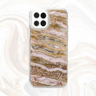 Pink Marble Glitter Case.jpg