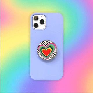 Rainbow Heart Light Purple.jpg