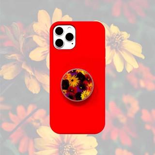 Sunflower Red.jpg