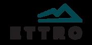Ettro-Logo-RGB-01.png