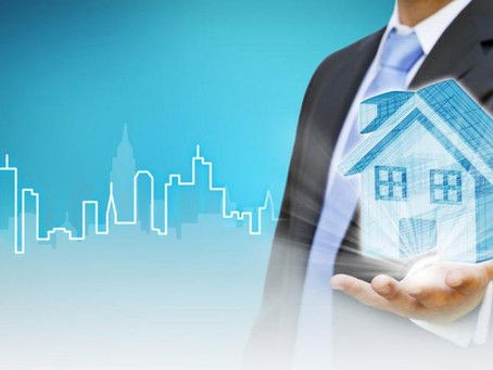 What to expect in the real estate market for 2019