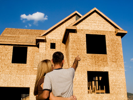 Millennials Set to Become Largest Generation in 2019 - How Will This Impact Real Estate?