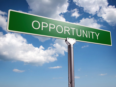 Opportunity Zones or 1031 Exchanges? Key Differences Explained.