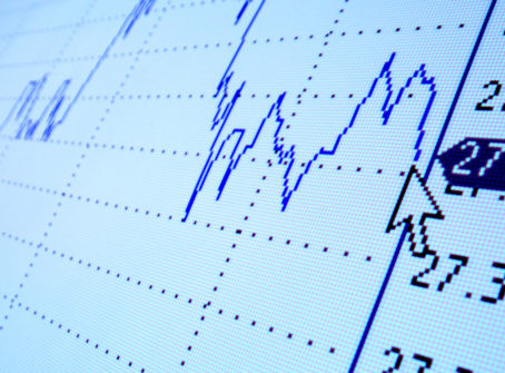 Be Financially Prepared for the Inevitable Financial Slowdown.