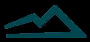 Ettro-Logomark-RGB-01.png