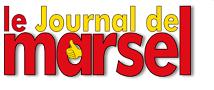 Logo Marsel.png