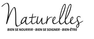 Logo les nat.png