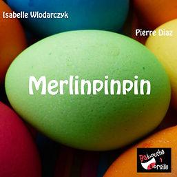 couverture_audio_merlinpinpin.2400.jpg