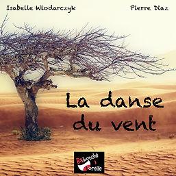 couverture_la_danse_du_vent_2400.jpg