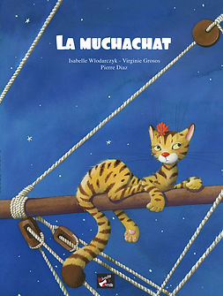 couverture V2_muchachat.jpg