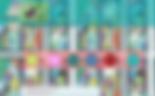 Capture d'écran 2019-05-10 à 17.35.44.pn