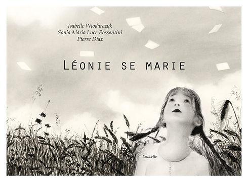 LEONIE-SE-MARIE-TEASER-1.jpg